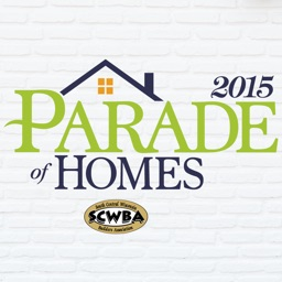 South Central Wisconsin Builders Association Parade of Homes