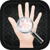 Palm Reading Premium - palmistry & chirology - CrazySoft Limited