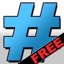 GetHashtags Free - Copy & Paste Most Popular Hashtags for Instagram