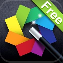 iColorfulsoft Free Photo Editor
