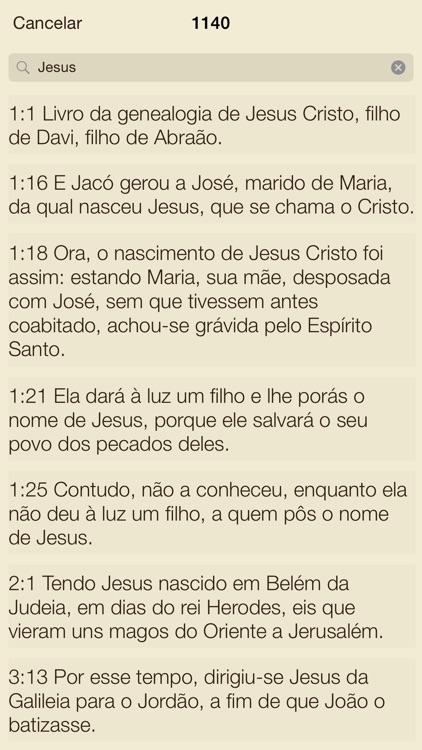 eat Bible ~ abra duas bíblias, KJV by Lu Yuan