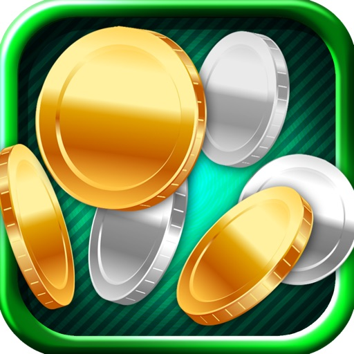 Gold Coin Match Three Pro Game