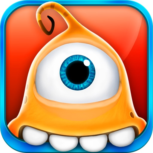 Linkies Puzzle Rush Review