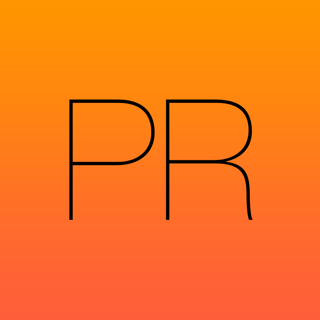 Poemhunter on the App Store