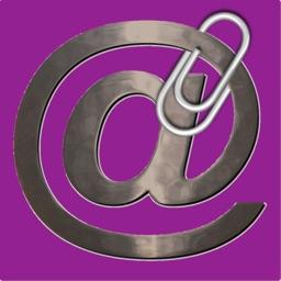 Email Attacher