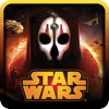 Star Wars®: Knights of the Old Republic™ II - Aspyr Media, Inc. Cover Art