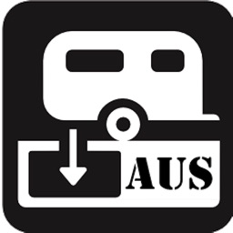 Australian Dump Point Finder
