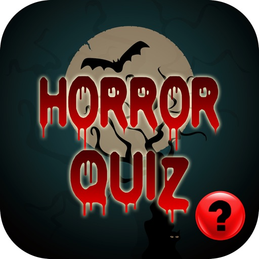 Movie Quiz Pro - Horror Edition - Full Version No Adverts