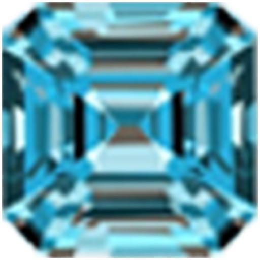 Jewels Swap Mania Pro