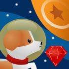 レーザーヒーロー icon