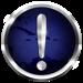 34.CaribWatch Caribbean Hurricane & Emergency Alerts