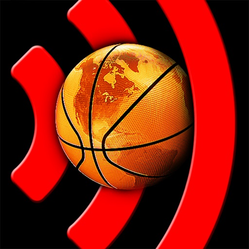 Live Basketball Radio - iBasketball Sports News, Schedules and Games