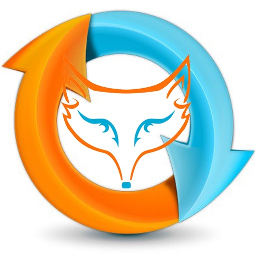 Sync with Firefox iOS App
