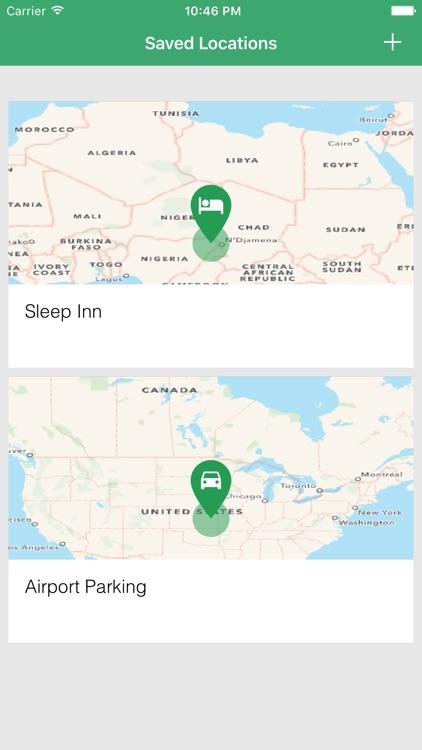 TakeMeBack-Car-Hotel-Other