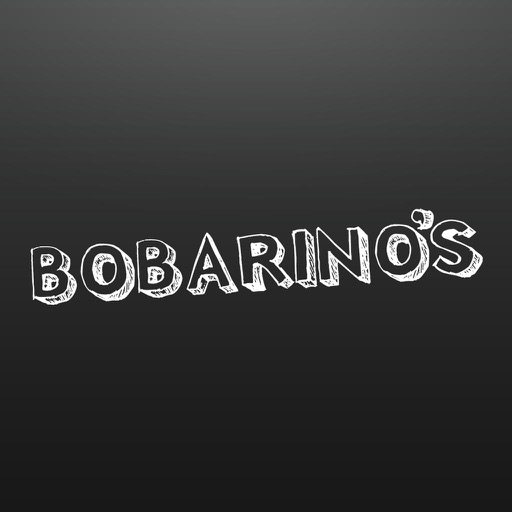 Bobarino's icon