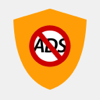 Ad Guard Gold - Industry Leading Ad Blocker To Let You Browse Faster and Safer