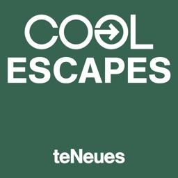 Cool Escapes Hotels & Resorts