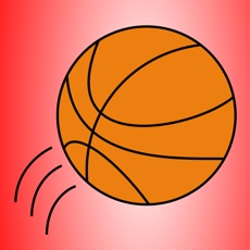 Activities of Hoops Up