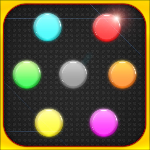 Bubble Touch icon