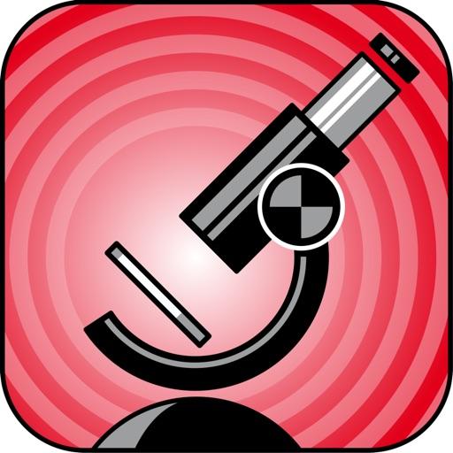 Smart Hematology
