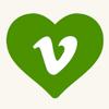 Realized - Vegetarian Diet Recipes - Healthy, Meat Free Veggie Recipe Ideas artwork