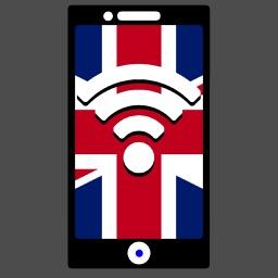 UK Spectrum 2