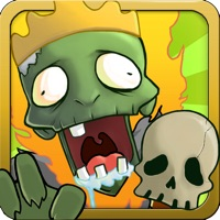 Codes for Fun Zombie king: A Free highway to the Brain Empire Hack