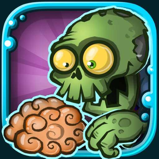 Deadlings Review