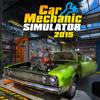 Car Mechanic Simulator 2015 - PlayWay Cover Art