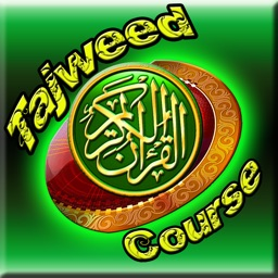 Learn Quran Tajweed Easy-Course (Learn How to READ Quran)