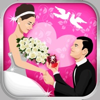 Codes for Wedding Episode Choose Your Story - my interactive love dear diary games for teen girls 2! Hack