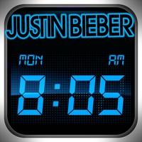 Codes for Justin Bieber Alarm Clock For Justin Bieber Fans. Hack