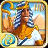 The Fate of the Pharaoh (Full)