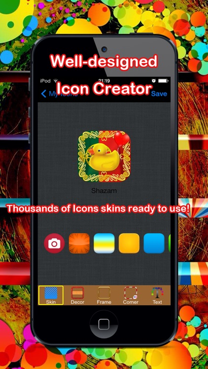 App Icons Pro + screenshot-3
