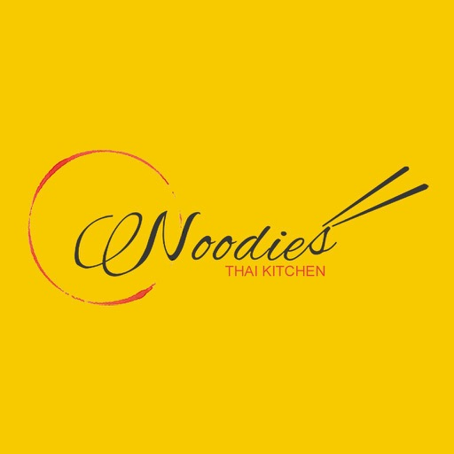 Noodies Thai Kitchen