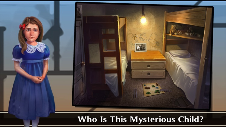 Adventure Escape: Asylum (Murder Mystery Room, Doors, and Floors Point and Click Story!) screenshot-3