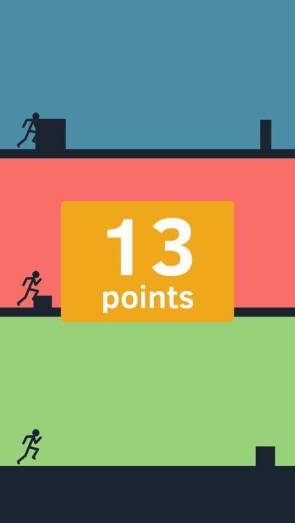 Make Them Jump screenshot-3