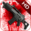 Zombie Night - Survival Shooter - Thetis Consulting