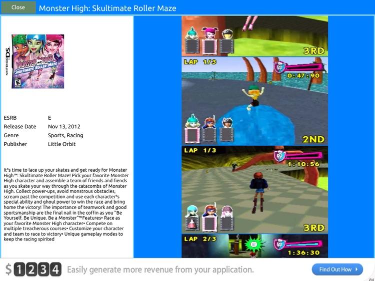 games for nintendo screenshot-3