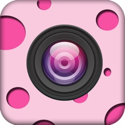 Photo Sticker Plus