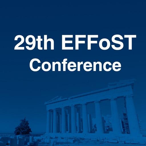 EFFO2015