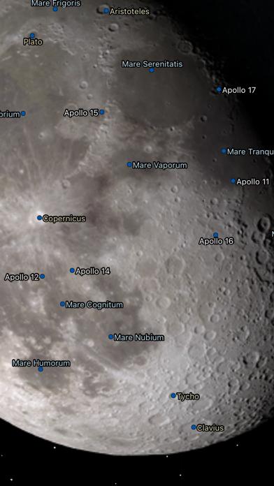 月相 (Phases of the Moon)のおすすめ画像2