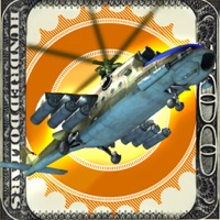 Codes for Benjamin Jet Fighters HD Hack