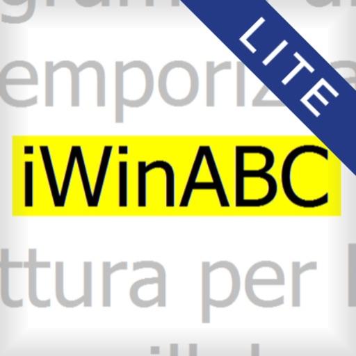 iWinABC Lite