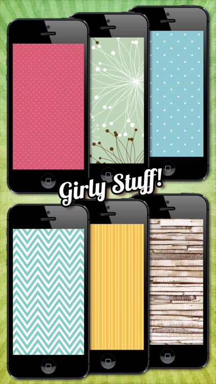 Retro Vintage Wallpapers, Themes & Hipster HD Backgrounds screenshot-3