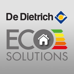 Eco-solutions Pro