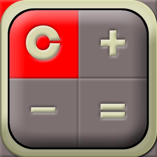 Calculator%