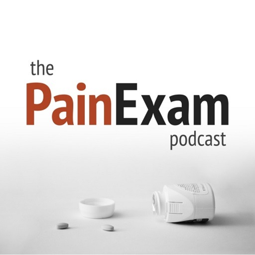 The Pain Management Review