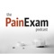 This is the most convenient way to access The Pain Management Review