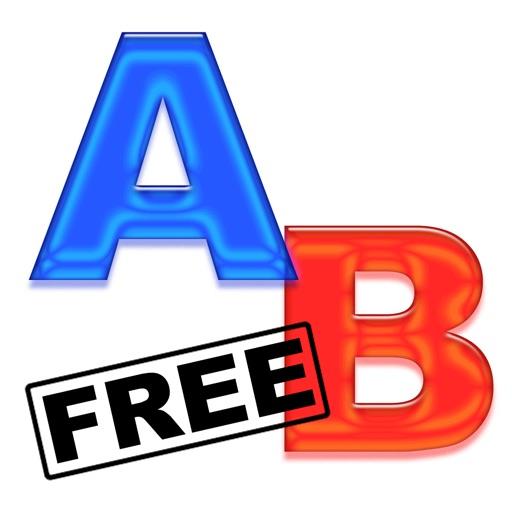 AlphaBaby Free